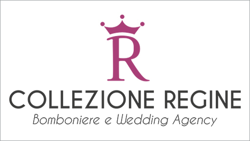 Fiera Sposi Campania 2018 | Collezione Regine