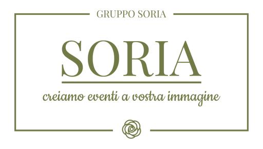 Fiera Sposi Campania 2018 | Soria Eventi