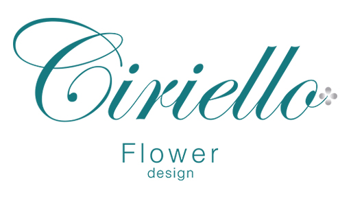 Fiera Sposi Campania 2018 | Ciriello Flower Design