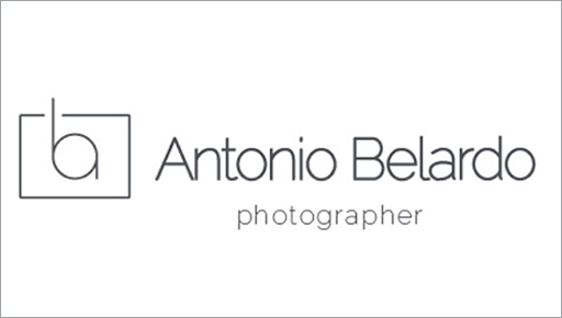 Fiera Sposi Campania 2018   Antonio Belardo Fotografo