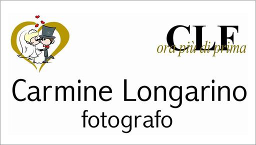 Fiera Sposi Campania 2018   Carmine Longarino Fotografo