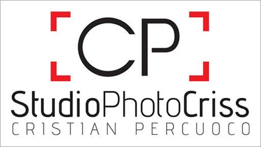 Fiera Sposi Campania 2018   Studio Photo Criss