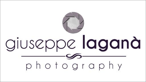 Fiera Sposi Campania 2018   Giuseppe Laganà Photography
