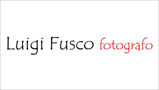 Fiera Sposi Campania 2018   Luigi Fusco Fotografo