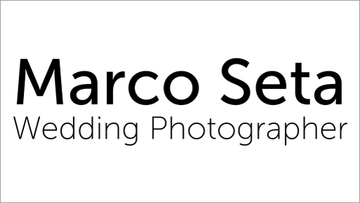 Fiera Sposi Campania 2018   Marco Seta Wedding Photographer