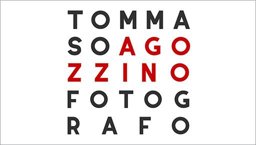 Fiera Sposi Campania 2018   Tommaso Agozzino Fotografo
