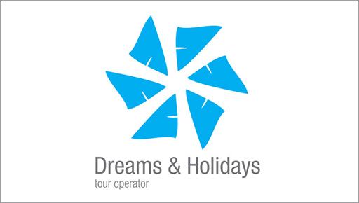 Dreams and Holidays - Fiera degli sposi in Campania 2018