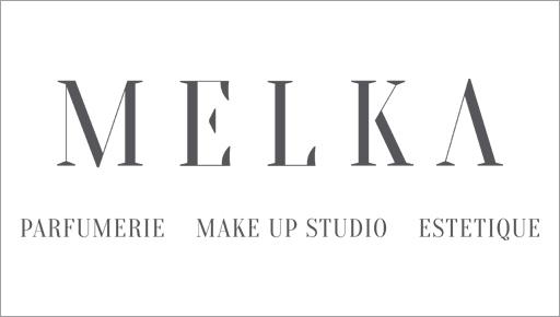 Fiera Sposi Campania 2018 | Melka Fiore - Make-up