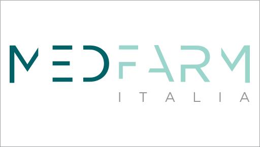 Fiera-Sposi-Campania-2018_MedFarm-Italia