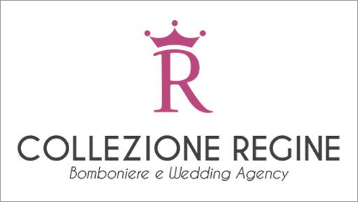 Fiera-Sposi-Campania-2019_Collezione-Regine