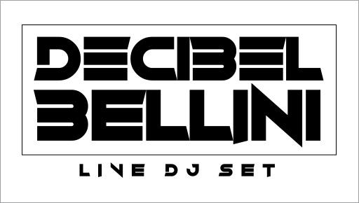 Fiera-Sposi-Campania-2019_Decibel-Bellini