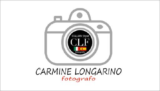 Fiera-Sposi-Campania-2019_Foto-Matrimonio_Carmine-Longarino