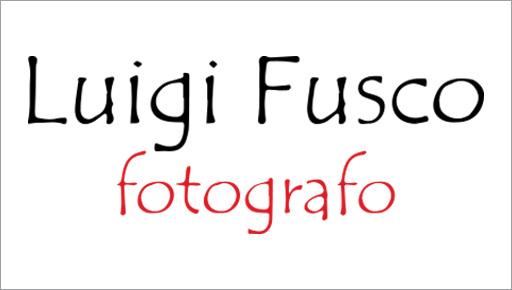 Fiera-Sposi-Campania-2019_Foto-Matrimonio_Luigi-Fusco
