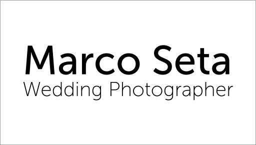 Fiera-Sposi-Campania-2019_Foto-Matrimonio_Marco-Seta
