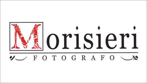 Fiera-Sposi-Campania-2019_Foto-Matrimonio_Morisieri