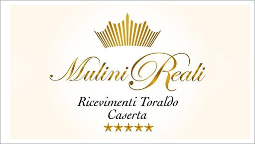Fiera-Sposi-Campania-2018_Location-Nozze_Mulini-Reali_Caserta