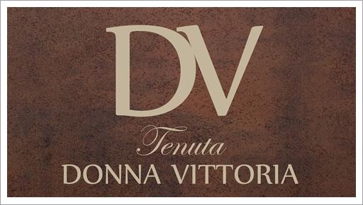 Fiera-Sposi-Campania-2018_Location-Nozze_Tenuta-Donna-Vittoria_San-Prisco