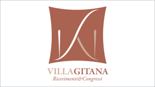 Fiera-Sposi-Campania-2018_Location-Nozze_Villa-Gitana_Pozzuoli