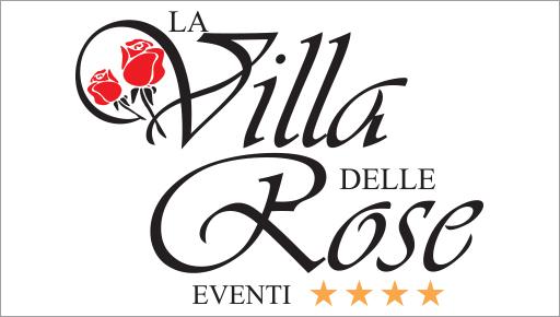 Fiera-Sposi-Campania-2018_Location-Nozze_Villa-Rose_Giugliano