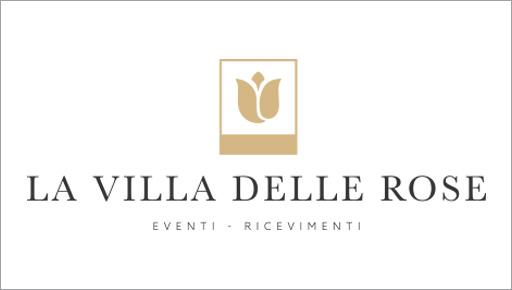 Fiera-Sposi-Campania-2019_Matrimoni_La-Villa-delle-Rose