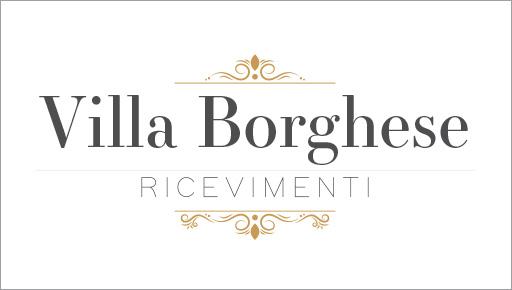 Fiera-Sposi-Campania-2019_Matrimoni_Villa-Borghese
