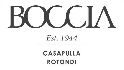Fiera-Sposi-Campania-2019_Abiti-Nozze_Boccia