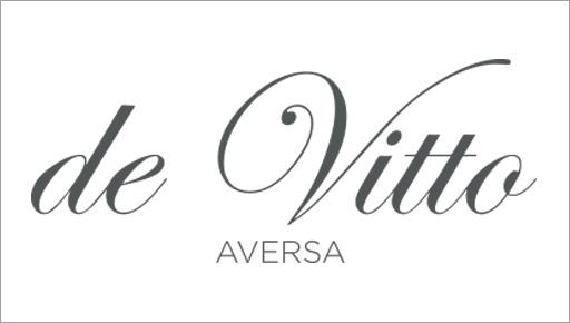 Fiera-Sposi-Campania-2019_Abiti-Nozze_De-Vitto_Aversa