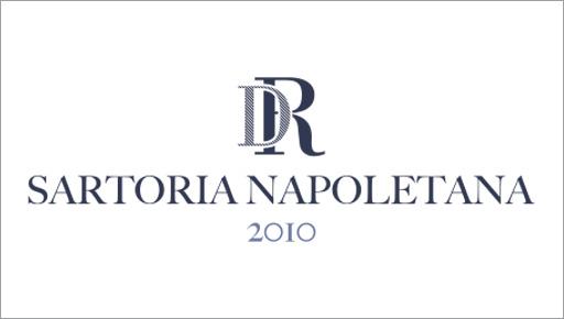 Fiera-Sposi-Campania-2019_Abiti-Nozze_Dr-Sartoria