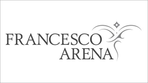 Fiera-Sposi-Campania-2019_Abiti-Nozze_Francesco-Arena-Atelier