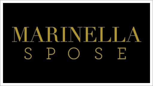 Fiera-Sposi-Campania-2019_Abiti-Nozze_Marinella-Spose