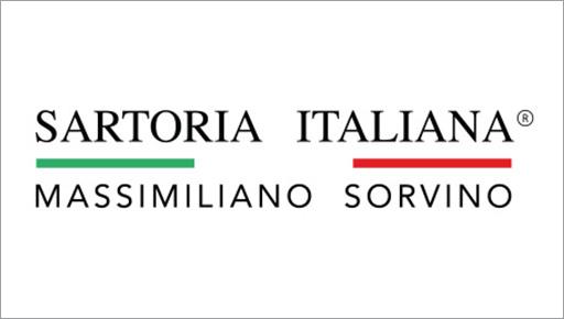 Fiera-Sposi-Campania-2019_Abiti-Nozze_Sartoria-Italiana-Casoria