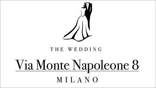 Fiera-Sposi-Campania-2019_Abiti-Nozze_The-Wedding-Via-Montenapoleone-8