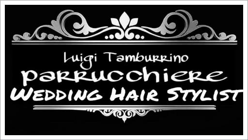 Fiera-Sposi-Campania-2019_Luigi-Tamburrino-Hair-Stylist