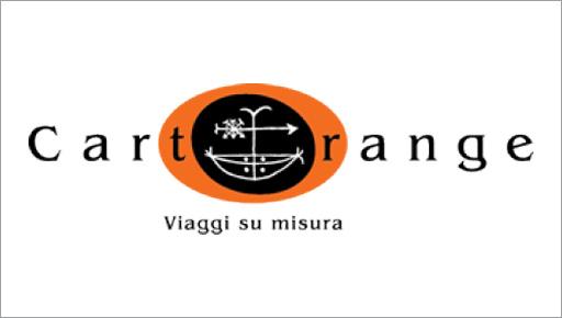 Fiera-Sposi-Campania-2019_Lune-di-Miele_Cart-Orange