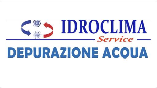 Fiera-Sposi-Campania_2019_Idroclima-Service
