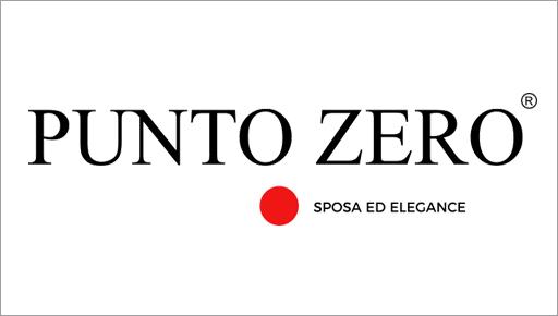 Fiera-Sposi-Campania-2019_Abiti-Nozze Punto Zero Sposa
