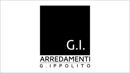 Fiera-Sposi-Campania-2019_Arredamenti G. Ippolito