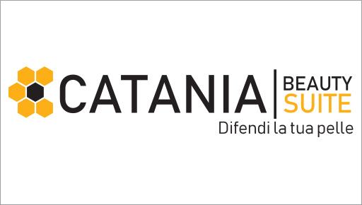 Catania Beauty Suite