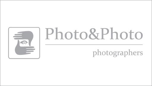 Fiera-Sposi-Campania-2019_Foto-Matrimonio_Photo & Photo