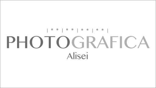 Fiera-Sposi-Campania-2019_Foto-Matrimonio_Photografica Alisei