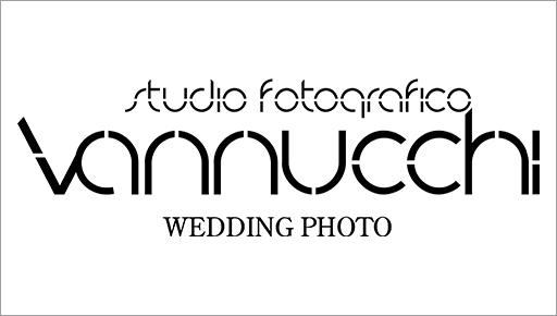 Fiera-Sposi-Campania-2019_Foto-Matrimonio_Vannucchi