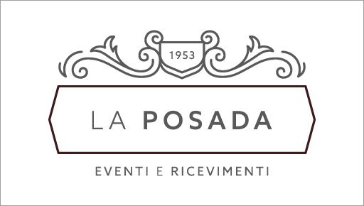 Fiera-Sposi-Campania-2019 Matrimoni La Posada