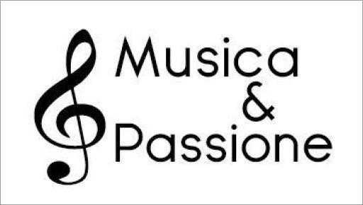 Musica & Passione
