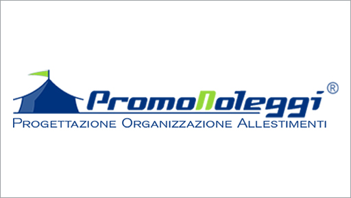 Fiera-Sposi-Campania-2019 Promo Noleggi
