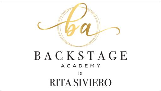 Fiera-Sposi-Campania-2019 Rita Siviero