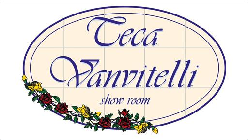 Teca Vanvitelli