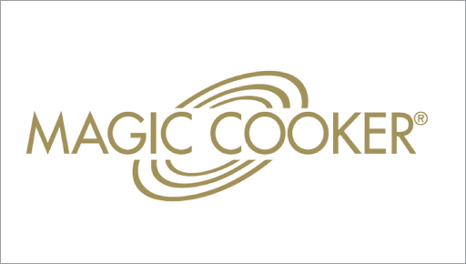 Fiera-Sposi-Campania_2019 Magic Cooker