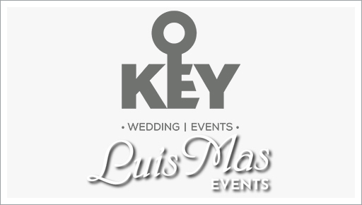 Key Wedding
