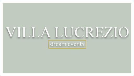 Fiera Sposi Campania 2021 - Villa Lucrezio