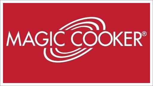Fiera Sposi Campania 2021 - Magic Cooker